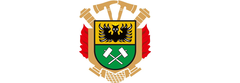 Freiwillige Feuerwehr Markt Ligist