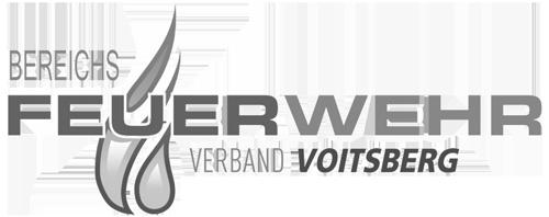 Landesfeuerwehrverband Voitsberg