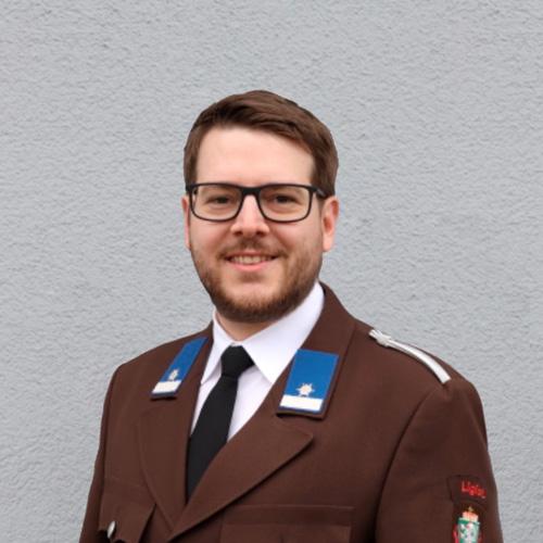 Jörg Steinmaßl