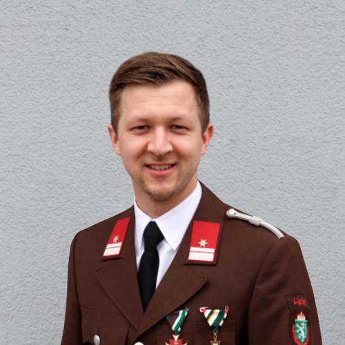 David Traumüller