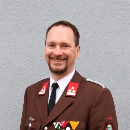 Lutz Müller