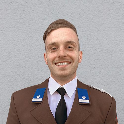 Florian Magele