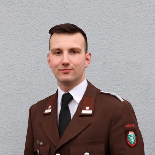 Sebastian Kienzl